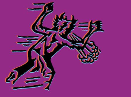 akuma.jpgのサムネール画像のサムネール画像