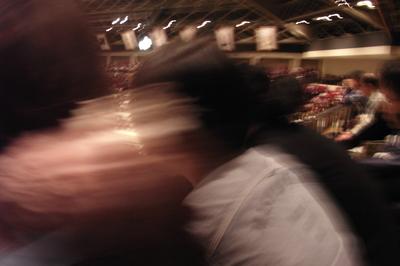 s2.JPGのサムネール画像