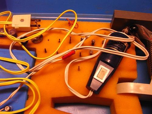 tool1.JPGのサムネール画像