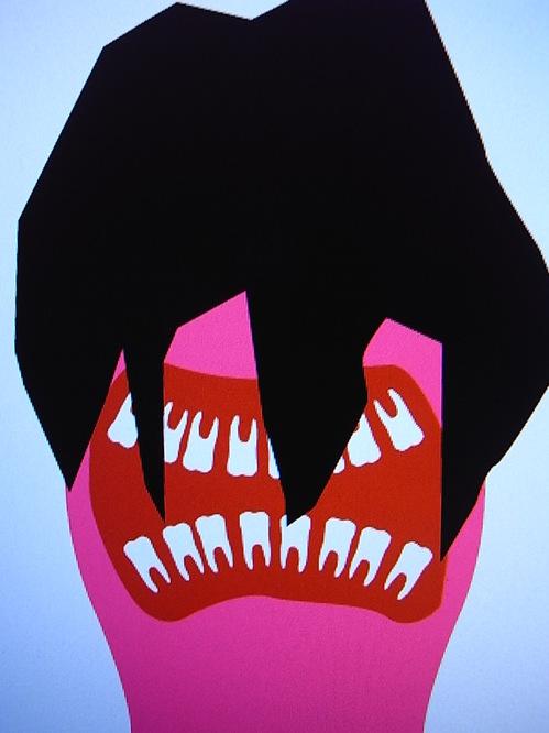 haha.JPGのサムネール画像のサムネール画像