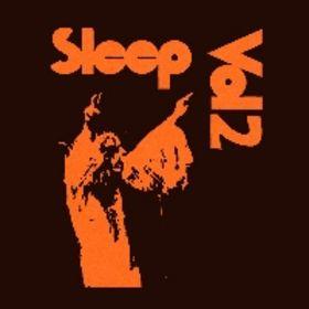Sleep-Vol-2.jpg