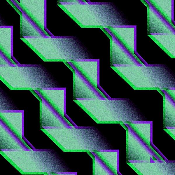 edge.jpgのサムネール画像