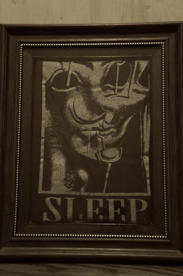 sleep01.JPG