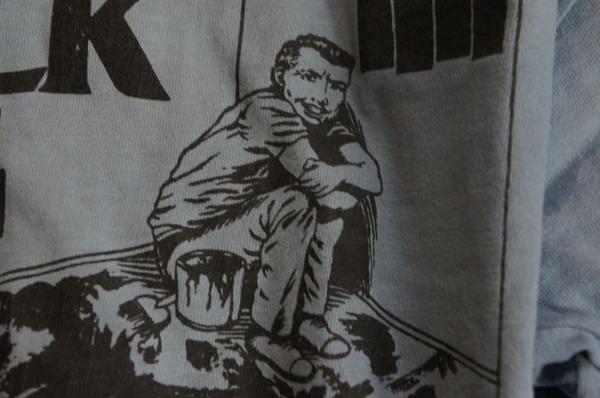 bf1.JPGのサムネール画像
